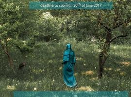 Международный конкурс фотографии «Прямой взгляд – 2017»