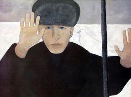 Выставка «Hommage à Sakharov / Дань уважения Сахарову. Афиши, плакаты и медали из собрания Архива Сахарова»