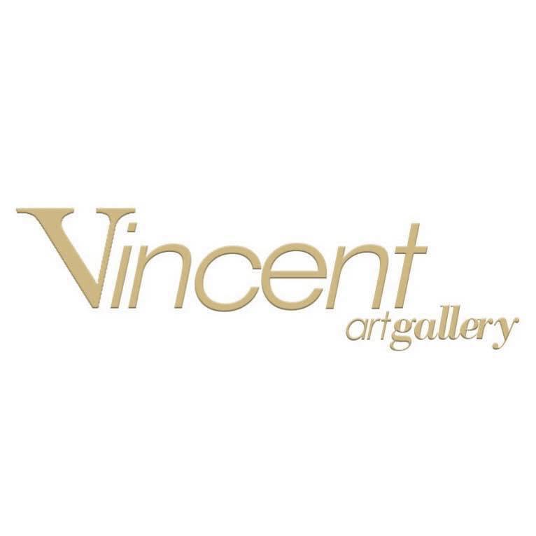 Галерея искусств VINCENT