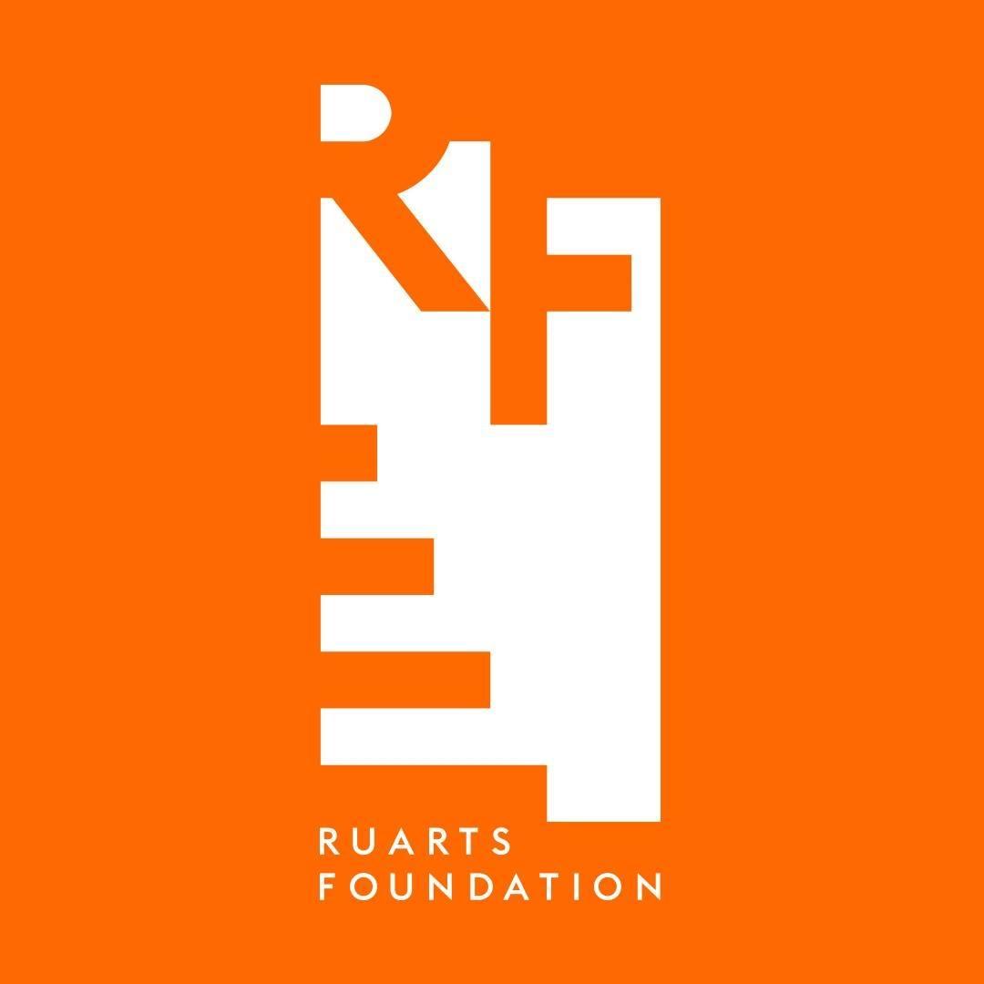 Фонд Ruarts