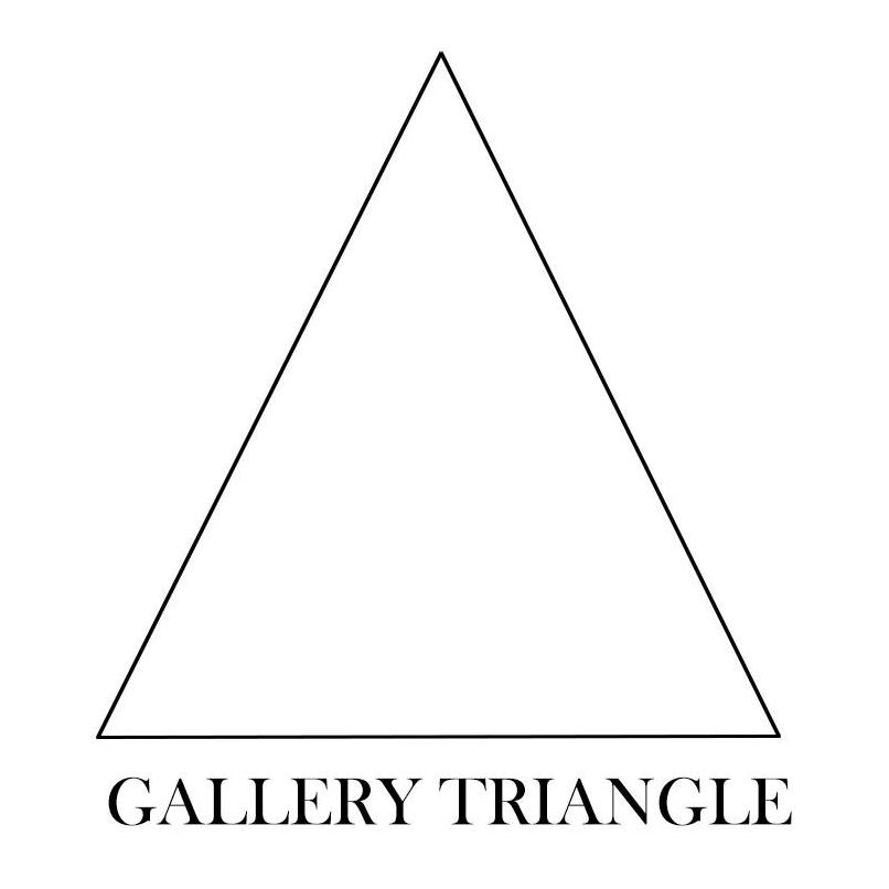 Галерея Triangle