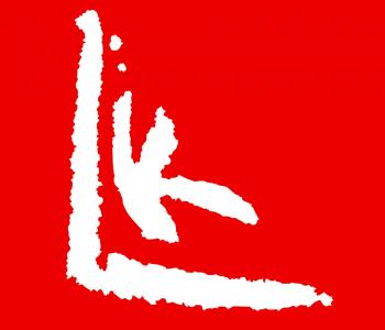 Объявлены составы экспертных советов Премии Кандинского 2017 года