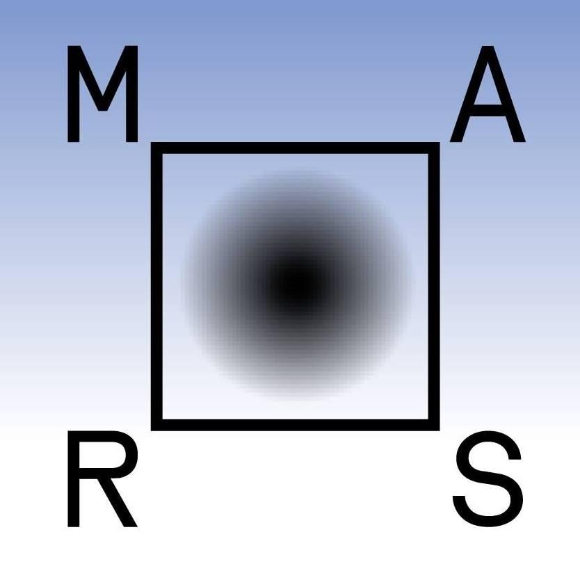 Центр cовременного искусства МАРС