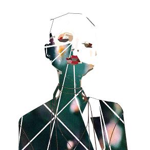 Выставка «Эко-революция. Мода и образ жизни»