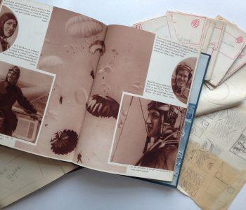 Лекция Екатерины Лаврентьевой «Книга: фотография против текста»