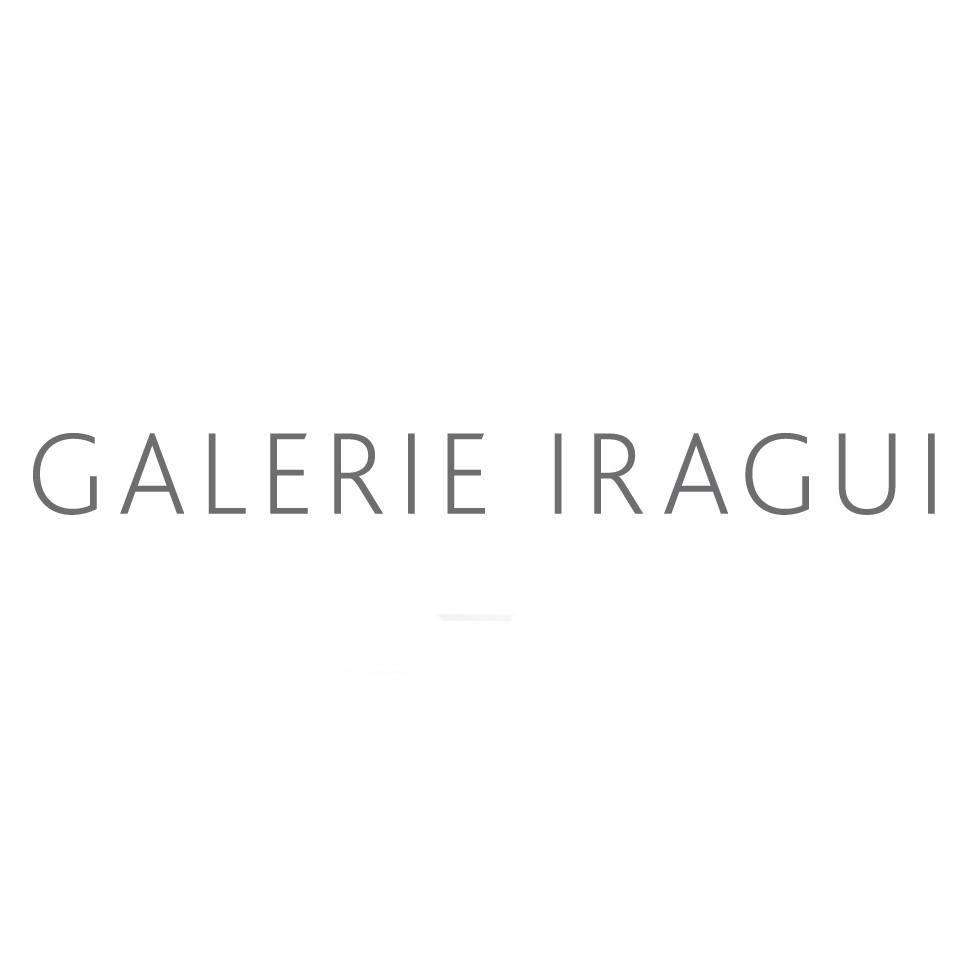 Галерея Iragui