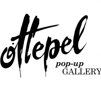 Ottepel Gallery