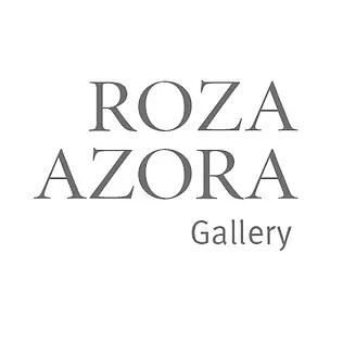 Галерея Роза Азора