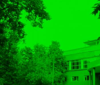 Объявлен прием заявок на участие в Индустриальной арт-резиденции ЗИЛ
