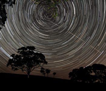 Выставка «Астрономический фотограф года. Планеты, созвездия и туманности глазами фотографов со всего света»
