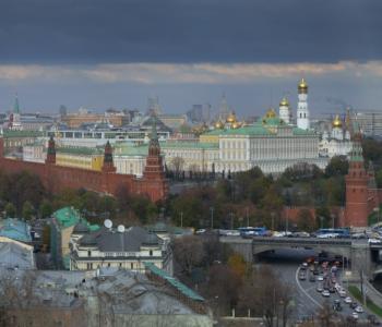 Выставка «Россия и Беларусь. Православная культура как единое древо двух стран»