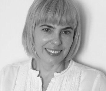 Видеоарт Сейчас&Потом. Интервью с куратором фестиваля Мариной Фоменко