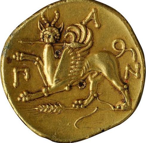 Нумизматика москва португальская старинная серебряная монета 6 букв