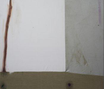 Выставка по итогам резиденции Егора Федоричева и Романа Минаева