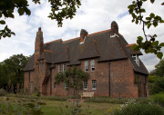 """Lecture """"William Morris and Modern Style: British Modern"""""""