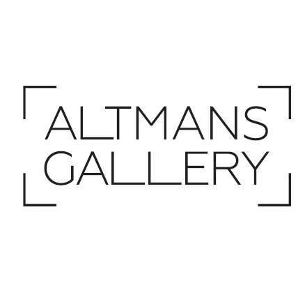 Altmans Gallery в «Романов Двор»