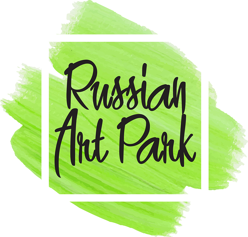Конкурс «Ruassian Art Park»