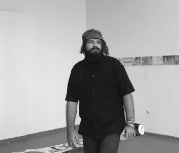 Игорь Шуклин о выставке «Оргия Вещей»: «Художники должны философски плевать в сторону дизайнеров»