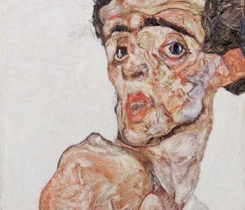 Что мы знаем о художнике Эгоне Шиле?