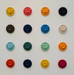 11.12 GALLERY участвует в Международной ярмарки современного искусства «CONTEXT Art Miami»