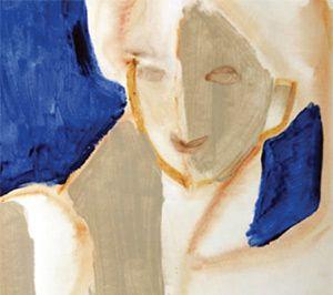 Выставка «Воспоминания об Элладе»