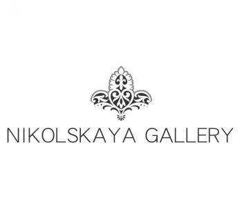 Nikolskaya Gallery