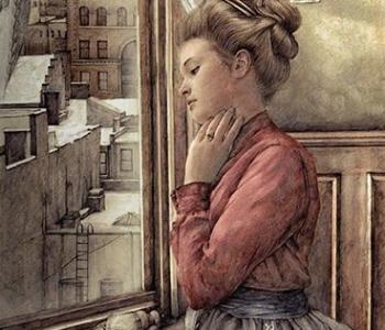 Выставка «Дары Волхвов»