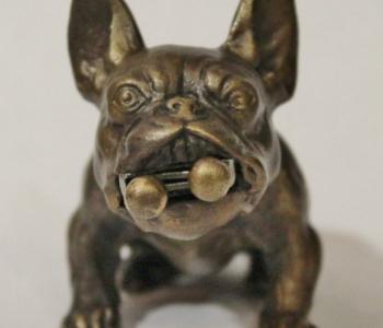 Выставка «Лицо собак»
