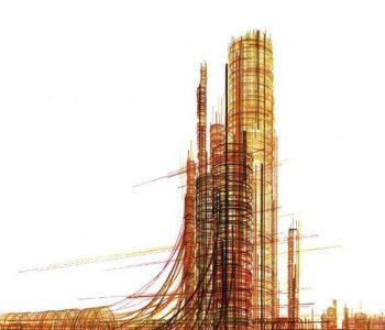 Круглый стол «Первая основа новой архитектуры»