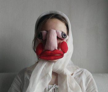 Выставка Алисы Горшениной «Уральская шкура» в рамках проекта «ВЗЛЕТ»