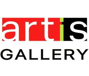 ARTIS Gallery