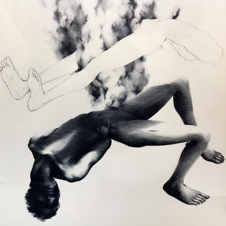 Выставка «Вторжение»