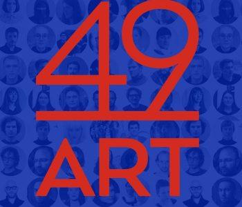 Опубликован Российский инвестиционный художественный рейтинг 49ART-2018