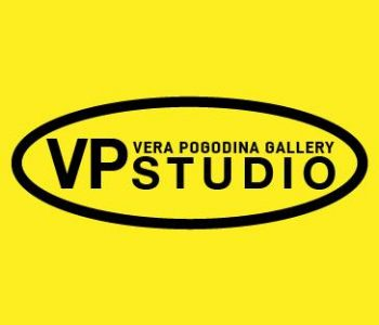 "Gallery of Vera Pogodina ""VP Studio"""
