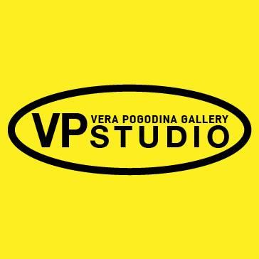 Галерея Веры Погодиной «VP Studio»
