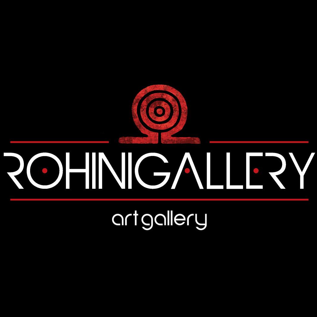 Художественная галерея «Rohini gallery»