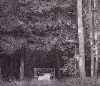 Выставка «Станислав Морозов. Штрихи сквозь детство»