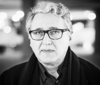 Борис Гройс о художественной выставке в эпоху интернета