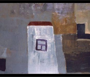 Выставка Димы Ракитина «Всё будет хорошо»