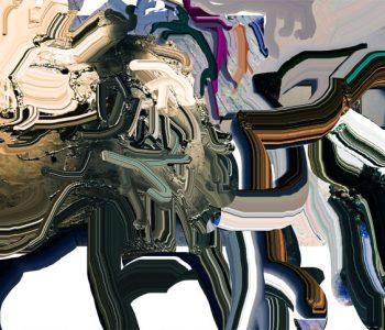Выставка Александра Голынского и Александра Зайцева «Сохранить как»