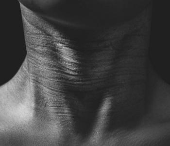 Выставка Евгении Грошевой «BodyFrottage»