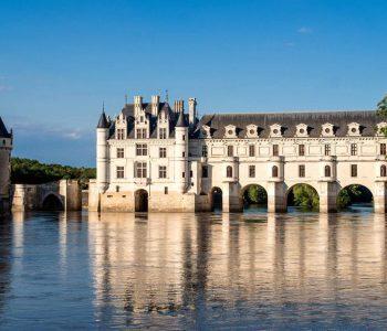 Цикл лекций «История искусства Франции от средневековья до модернизма»