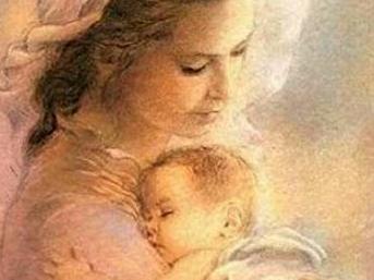 Мастер-класс по книге «Мама» от издательства «Поляндрия»