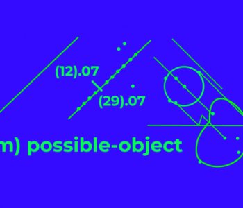 Im_ possible-object в ЦТИ Фабрика