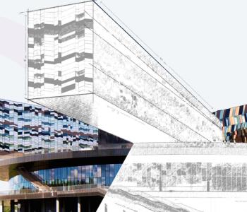 «Москва глазами молодых градостроителей». Конкурс по созданию архитектурных макетов