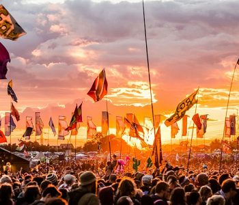 «Свежее лето» Культура фестивалей