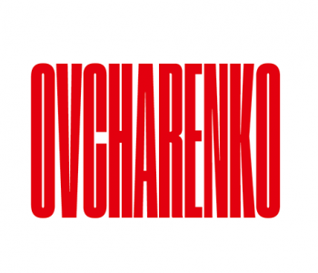 OVCHARENKO Gallery