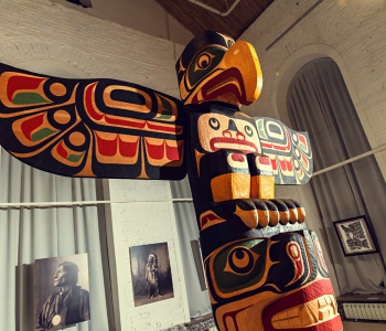 Эльдорадо. Сокровища индейцев