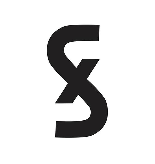 Галерея Syntax