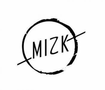 MIZK Gallery
